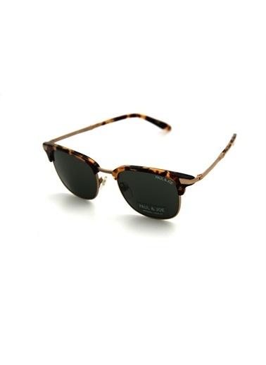 Paul & Joe Güneş Gözlüğü Sarı